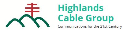 Highlands Cable Group